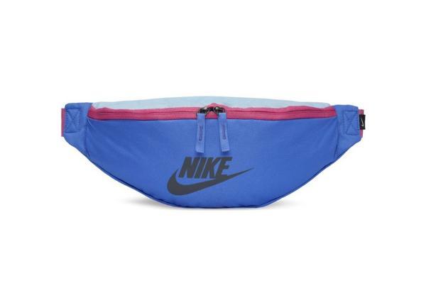 Поясная сумка Nike NK Heritage