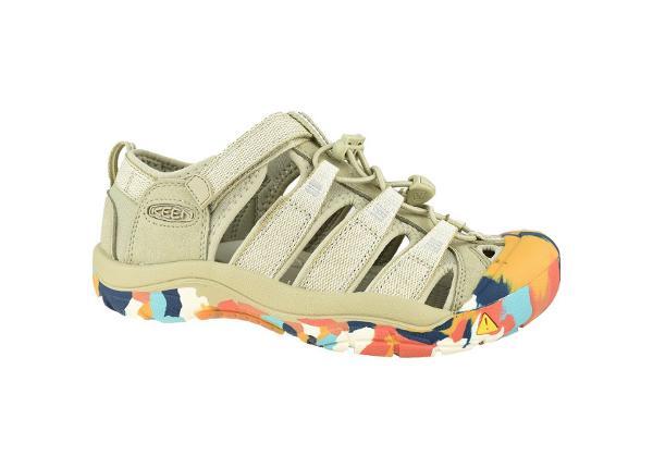Laste sandaalid Keen Newport H2 Jr
