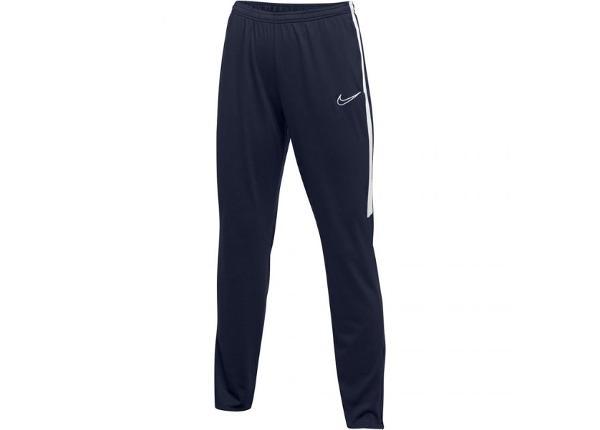 Naiste dressipüksid Nike Dry Academy 19 Pant W AO1489 451