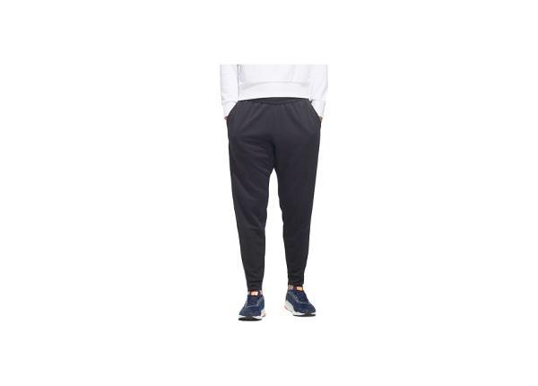 Meeste dressipüksid Adidas Must Haves M Pant M FM5427