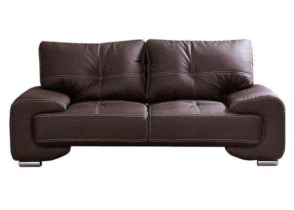 Sohva Omega Lux 2