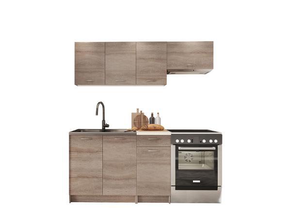 Köök Elena 180 cm