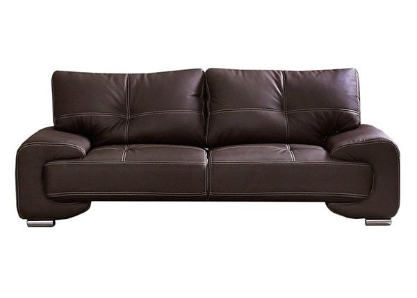 Sohva Omega Lux 3