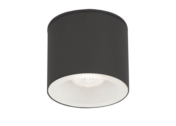 Потолочный светильник Hexa