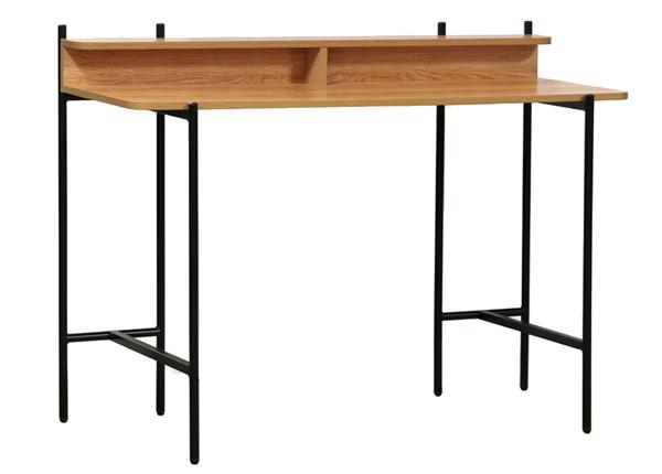 Työpöytä BM-261441