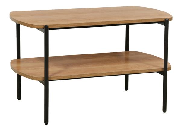 Sohvapöytä BM-261474