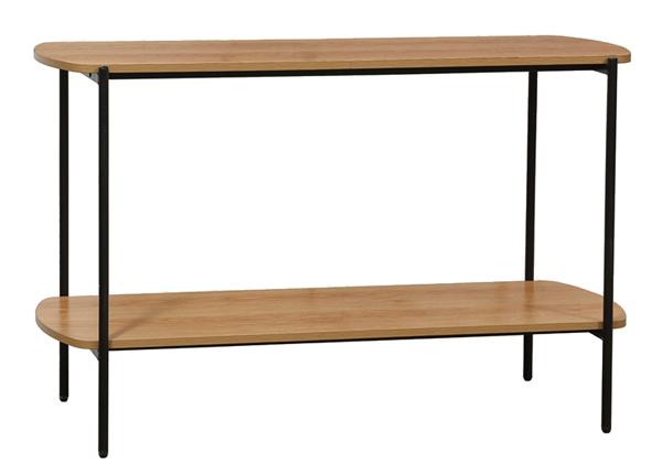Konsolipöytä BM-261475