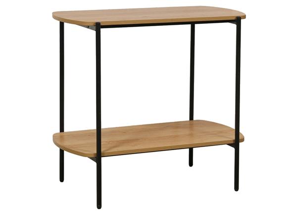 Konsolipöytä BM-261476