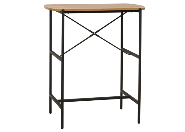 Konsolipöytä / Baaripöytä BM-261477