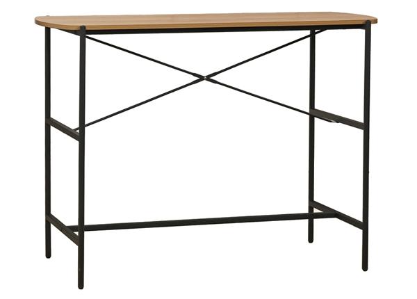 Konsolipöytä / Baaripöytä BM-261478