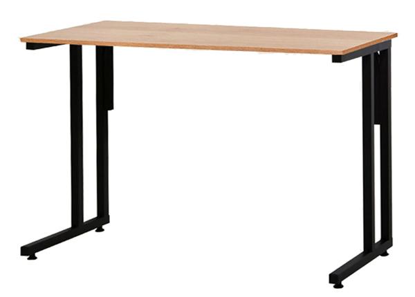 Sohvapöytä / Konsolipöytä BM-261480
