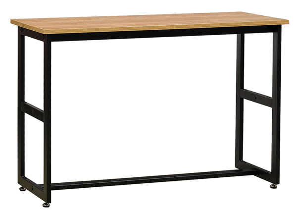 Konsolipöytä BM-261482