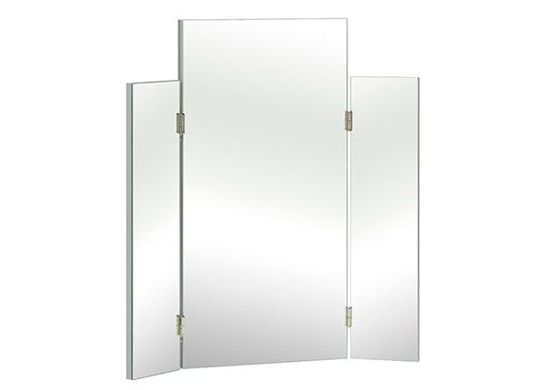 3-osainen peili Piolo