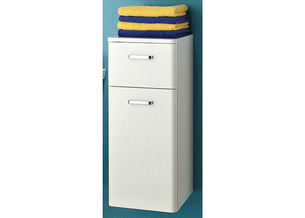 Нижний шкаф в ванную Piolo