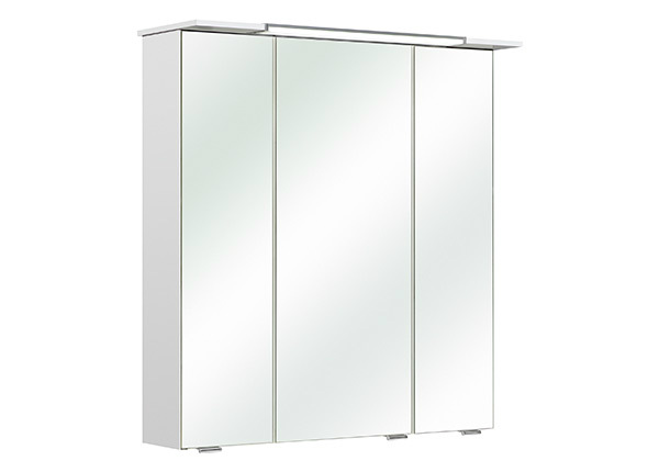 Зеркальный шкаф Seo
