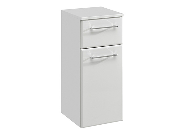 Нижний шкаф в ванную Seo