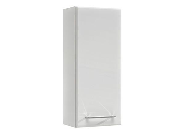 Верхний шкаф в ванную Seo