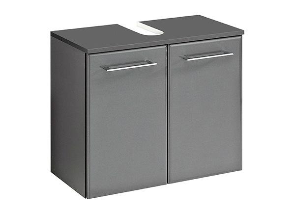 Шкаф под раковину Seo
