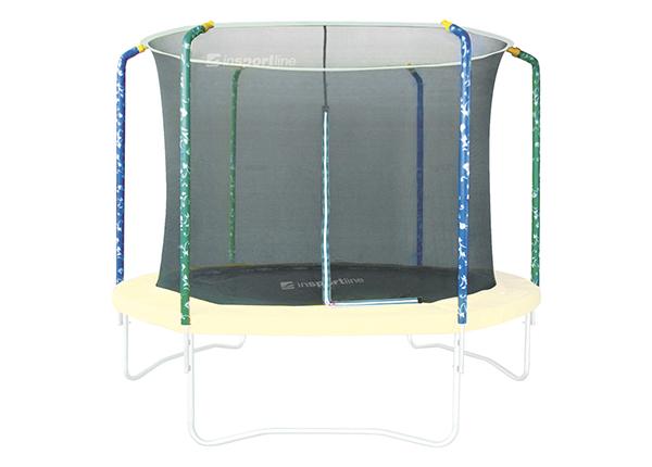 Сетка безопасности для батута 244 cm