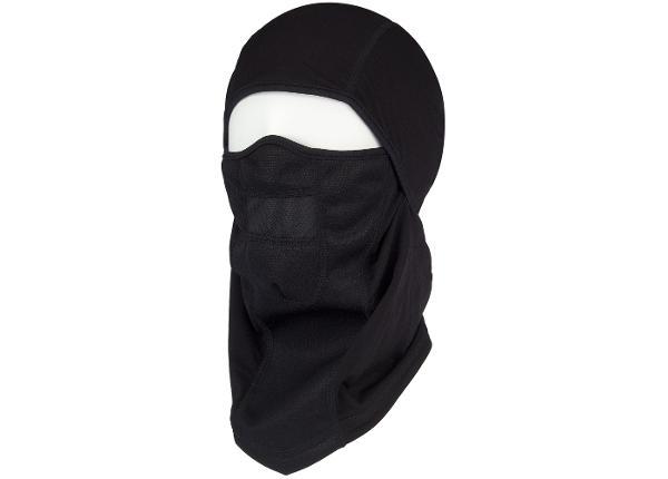 Универсальная маска для лица Balaclava Avento