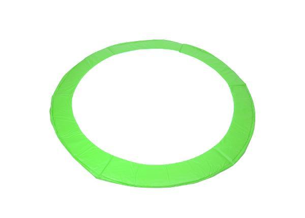 Защитное покрытие для батута 366 см Froggy PRO inSPORTline