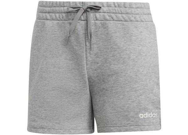 Naiste lühikesed püksid adidas Essentials Solid W DU0675 suurus L