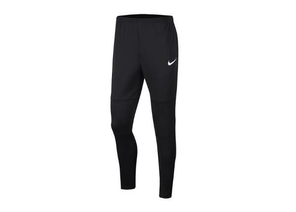 Dressipüksid meestele Nike Park 20 M BV6877-010 suurus XL