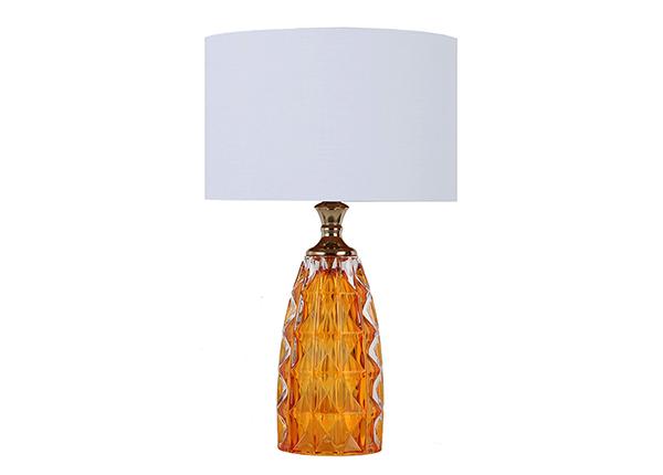 Настольная лампа Luxo