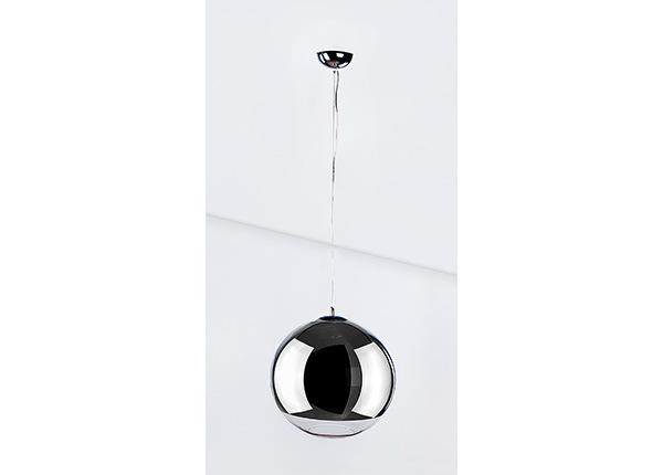 Подвесной светильник Silver ball
