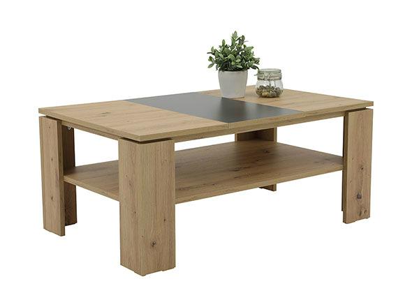 Журнальный стол Leon 105x65 cm