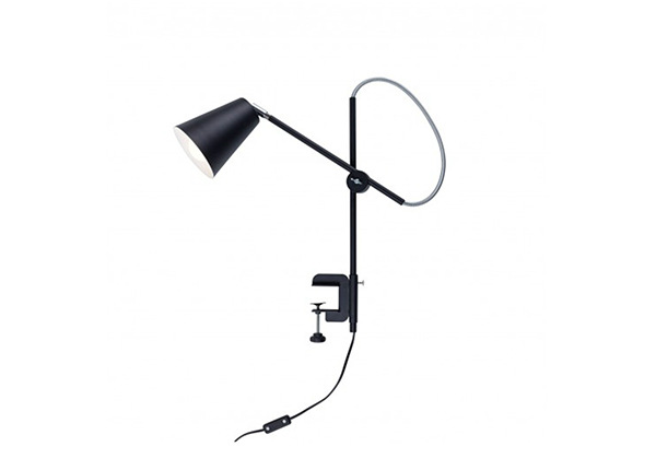 Настольная лампа Arte AA-262975