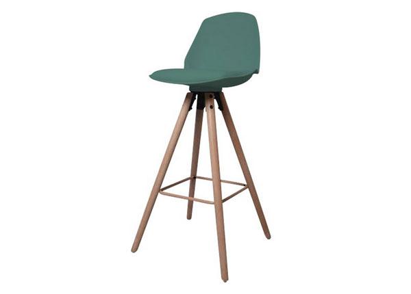 Барный стул Oslo
