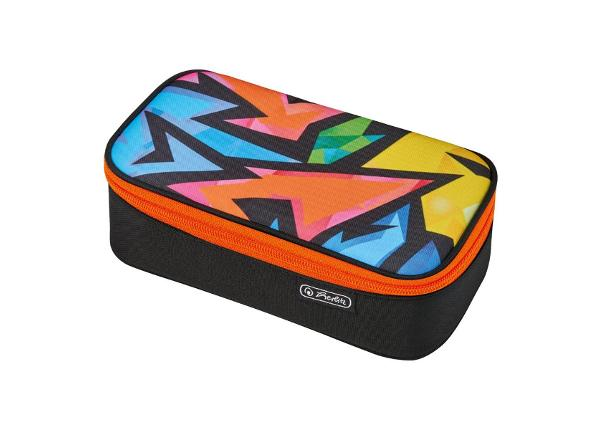 Penaali Beat Box Neon Art BB-263084