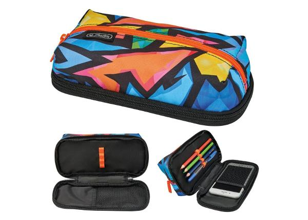 Pinal Clever Neon Art BB-263093