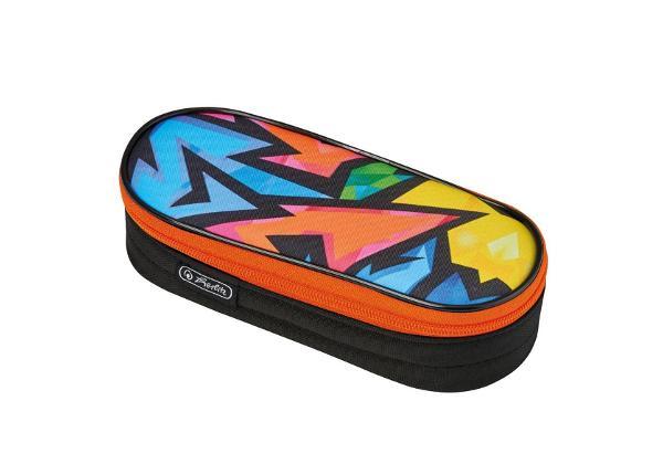 Пенал с крышкой Neon Art BB-263124