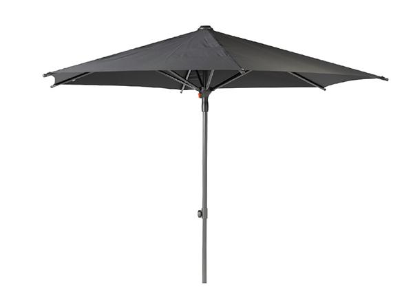 Зонт от солнца Balcony 2,7 м