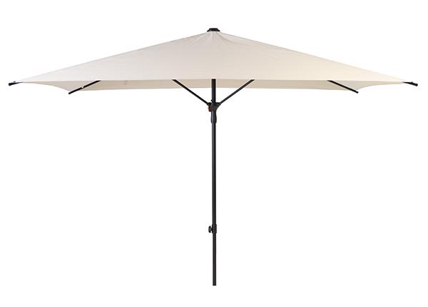 Зонт от солнца Balcony 2x3 м