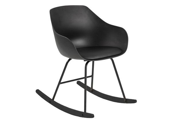 Кресло-качалка Tina