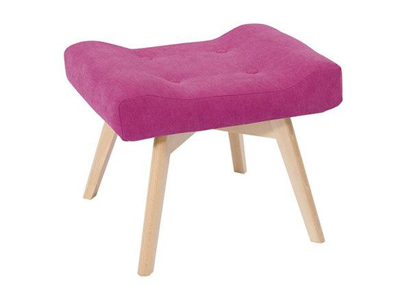 Кресло Marcel