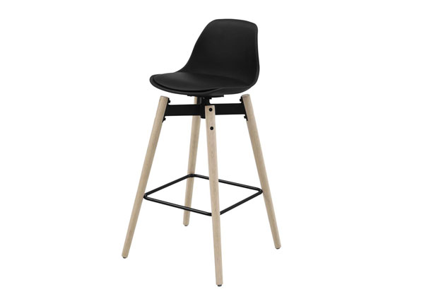 Барный стул Zenta