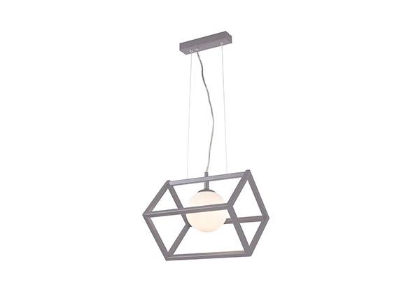Laelamp Cube AA-264416