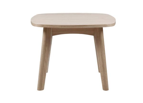 Apupöytä Marte