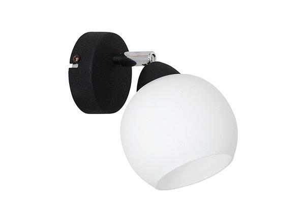 Настенный светильник Gomez AA-264486