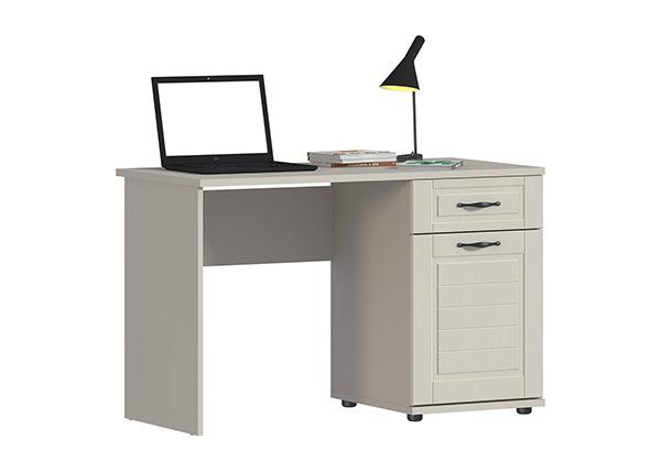 Рабочий стол City AY-264497