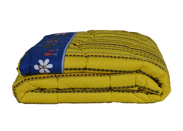 Одеяло Etno Muhu 150x200 см