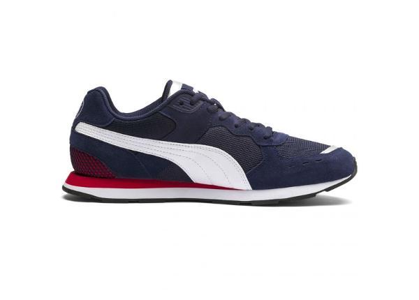 Мужская повседневная обувь Puma Vista M 369365 02 размер 39