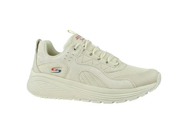 Женская повседневная обувь Skechers Bobs Sparrow 2.0 W 117017-NAT размер 41