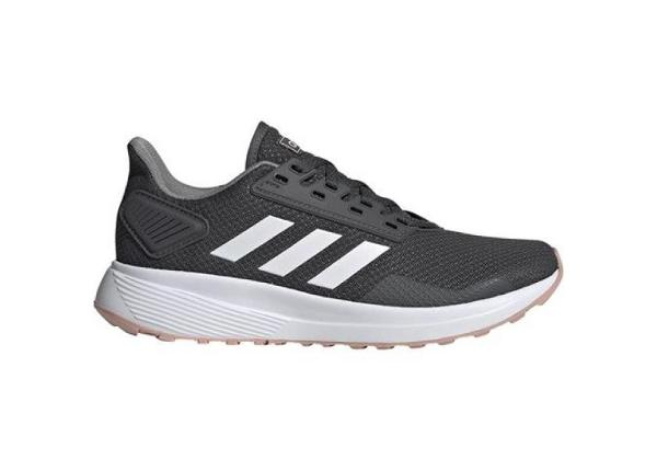Женские кроссовки для бега adidas Duramo 9 W EG8672 размер 42