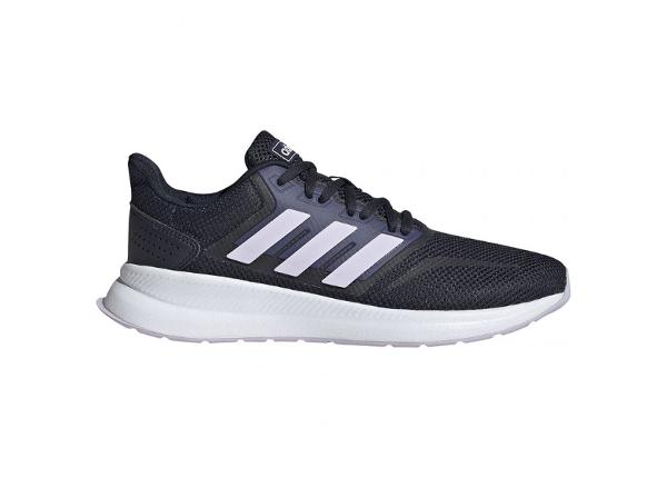 Женские кроссовки для бега adidas Runfalcon W EG8626 размер 40