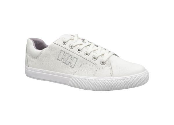 Женская повседневная обувь Helly Hansen Fjord W LV-2 11304-011 размер 38 2/3